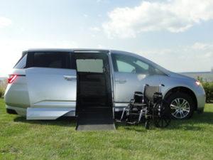 Koons-Mobility-Center-Handicap-Vans-Sales