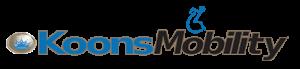 Koons Mobility Center Logo